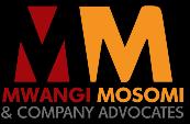 Mwangi Mosomi & Company Advocates